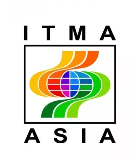 Exxon brand participates in CITMA International Textile Machinery Exhibition